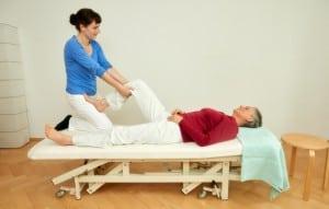 Schon während der Behandlung ergibt sich ein konkreter Spielraum und die Energie, für den nächsten Schritt in Richtung Weiterentwicklung und Gesundheit.